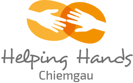 Helpinghands Chiemgau
